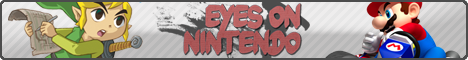 Eyes on Nintendo - Rezensionen, News, Community
