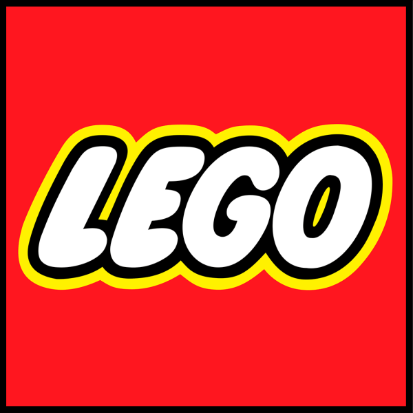 LEGO Super Mario, Switch 10.0, Super Mario Maker 2 3.0.0