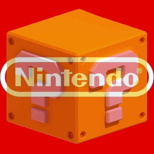 """Mario Party: Island Tour-Euphemismen / Alle Welt sagt: """"Nintendo ist dem Untergang geweiht!"""""""