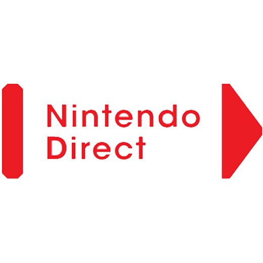Nintendo Direct vom 13. April 2017