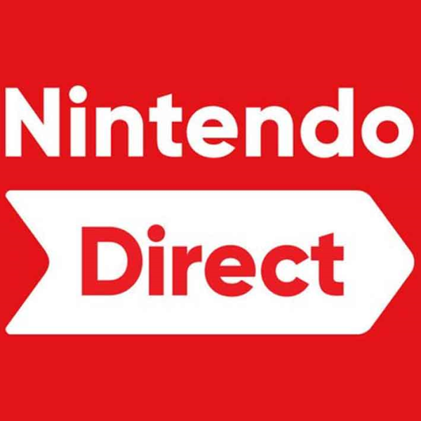 Nintendo Direct am 13.2 um 23Uhr