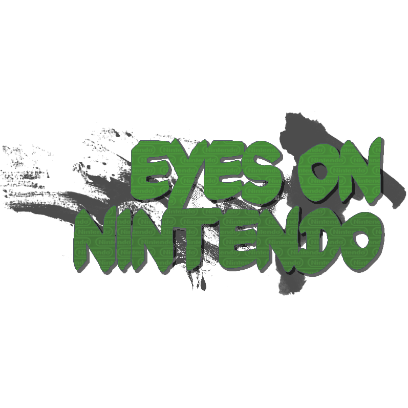"INTERN: ""Relaunch"" von Eyes on Nintendo!"