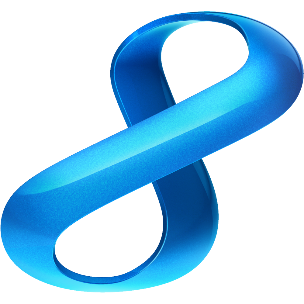 Mario Kart: Fast and Furious