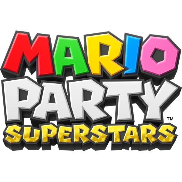 Mario Party Superstars Analyse