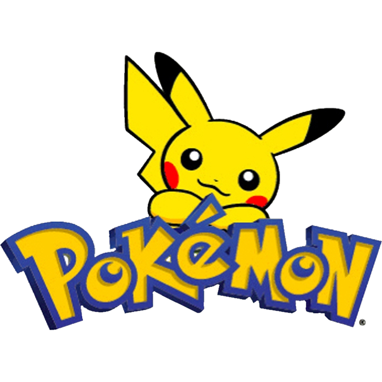 Did You Know Gaming? - Pokémon Sonne und Mond