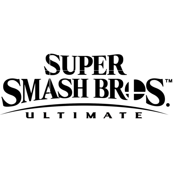 Did you know gaming? - Smash Bros Reihe