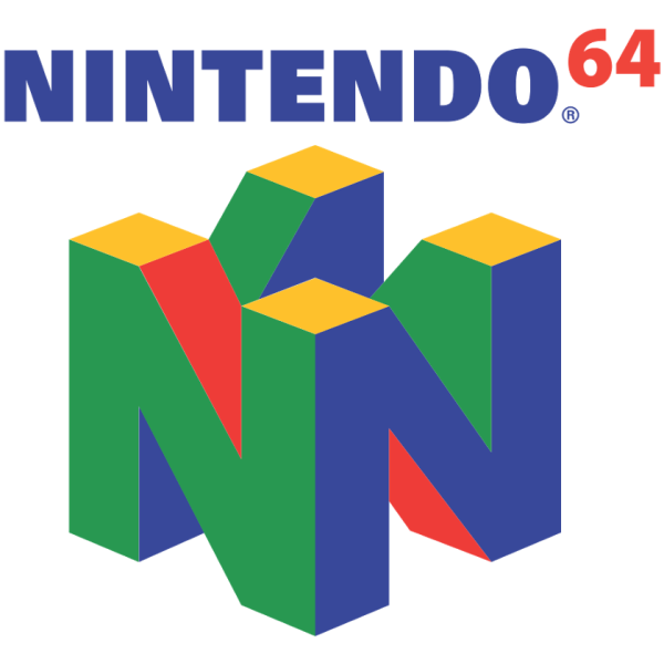 Did you know gaming - Nintendo 64 Trivia