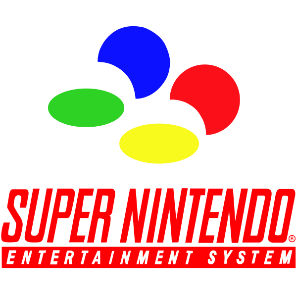 Did You Know Gaming? - SNES Games Trivia