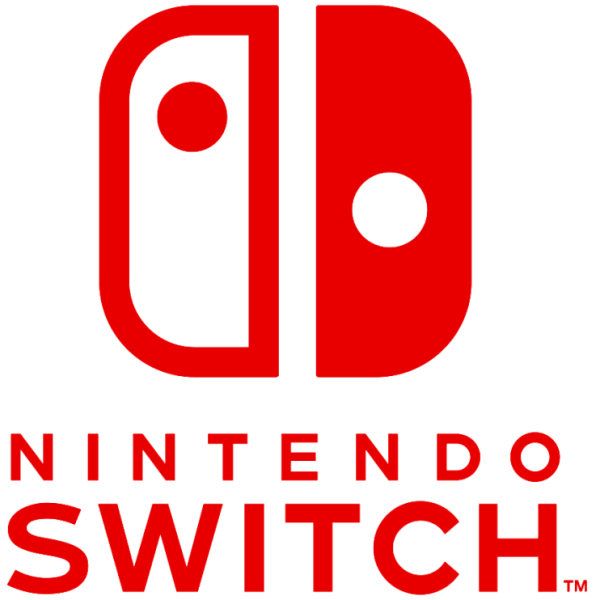Nintendo Switch Update 5.0.0... Welches Update?