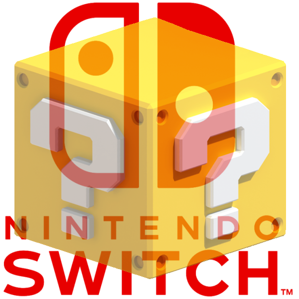 Nutzt Nintendo bei der Switch die Soft-Launch Strategie?